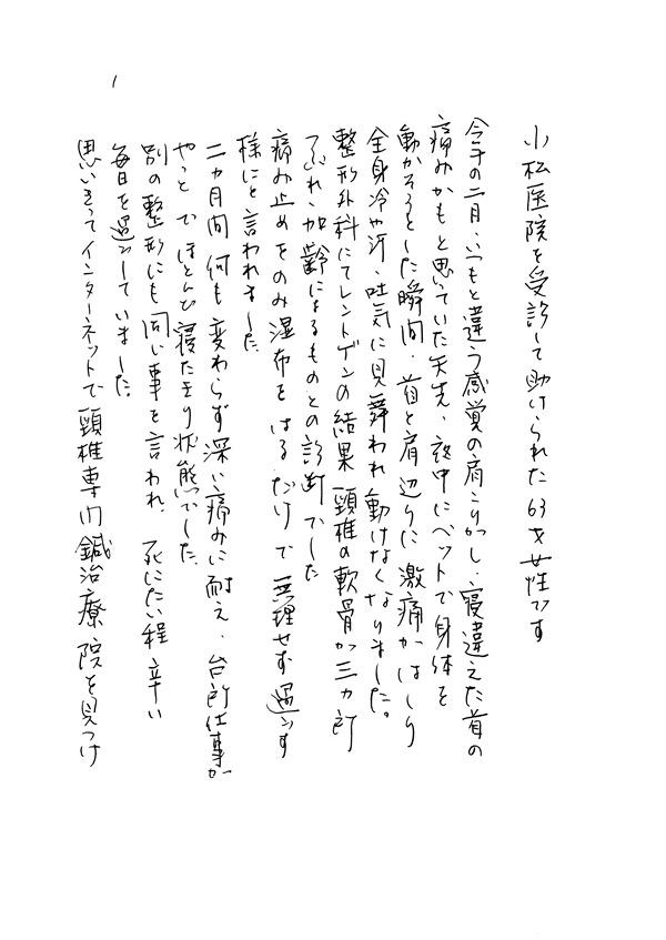 keitsui_kimu02