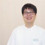 武内鍼灸師